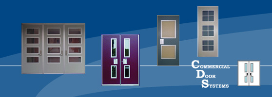 commercial-door-systems